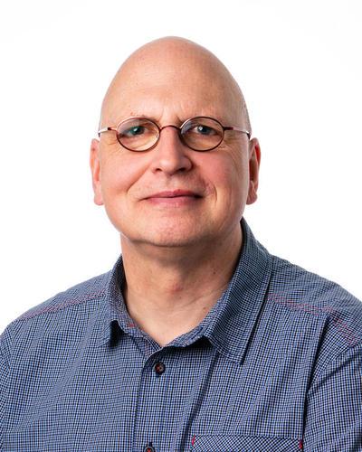 Jan-Joachim Rückmanns bilde