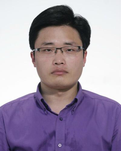 Peng Wang's picture