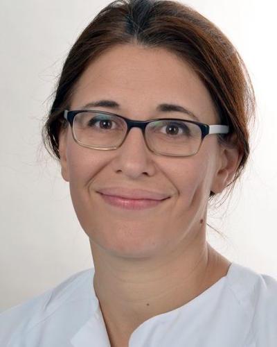 Larissa von Wangenheim Marti's picture