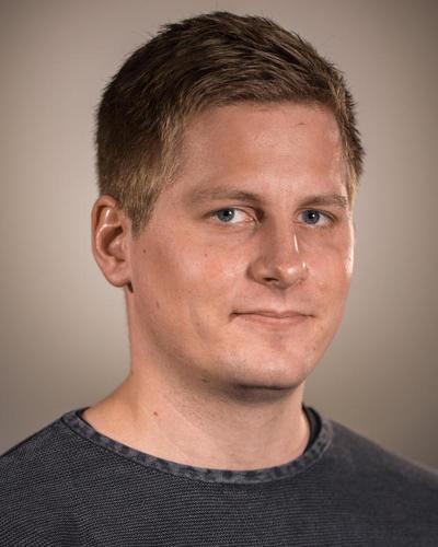 Karsten Grimstad's picture