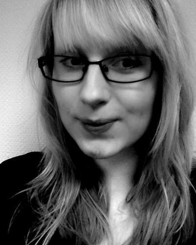 Mari Hanssen Korsbrekke's picture