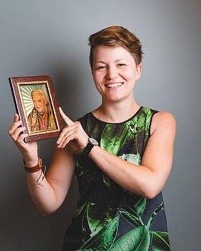 Jane Skjoldlis bilde