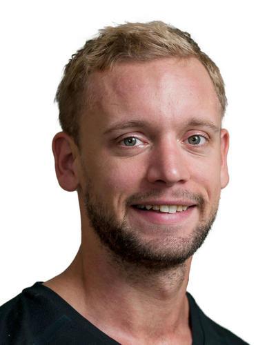 Alexander Broberg Skeltveds bilde