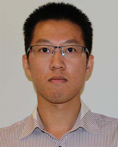 Jian Hao Liu's picture