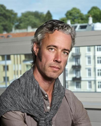 Tarje Iversen Wanvik's picture