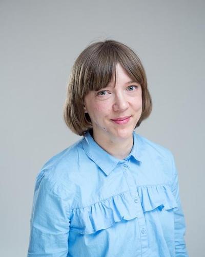 Marit Ramsli Bjerke's picture