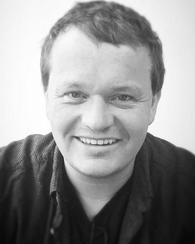 Halvar Andreassen Kjærre's picture