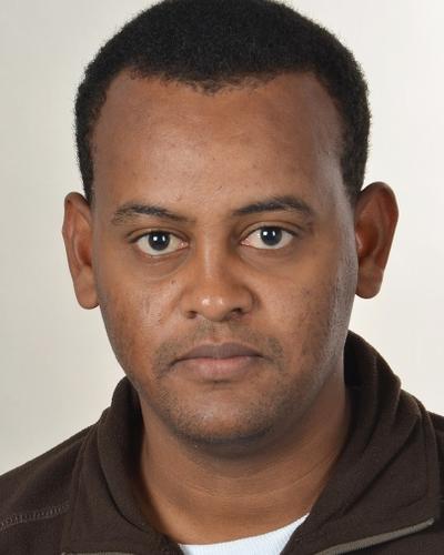 Alemayehu Hailus bilde