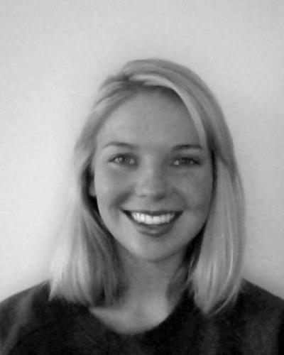 Elisabeth Årdal's picture