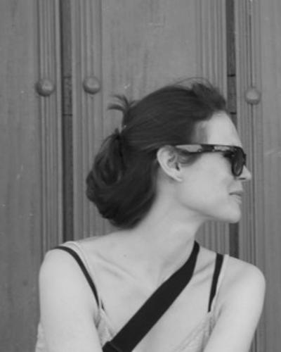 Veronika Kuchařová Pettersen's picture