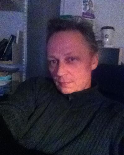 Hans Geir Aasmundsen's picture