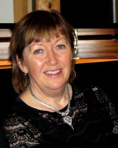 Linda Dahle Bøe's picture