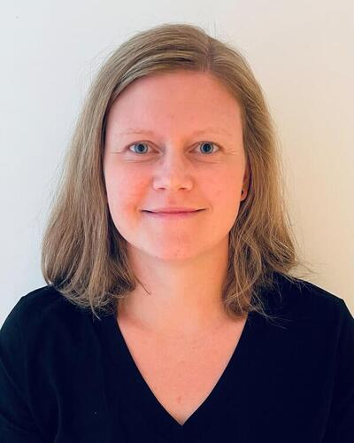 Teresa Risan Haugsgjerd's picture