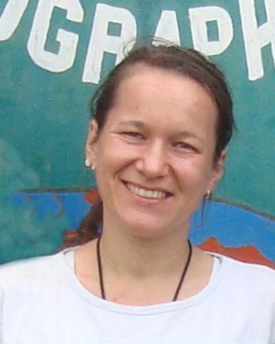 Friederike Ursula Bauer's picture