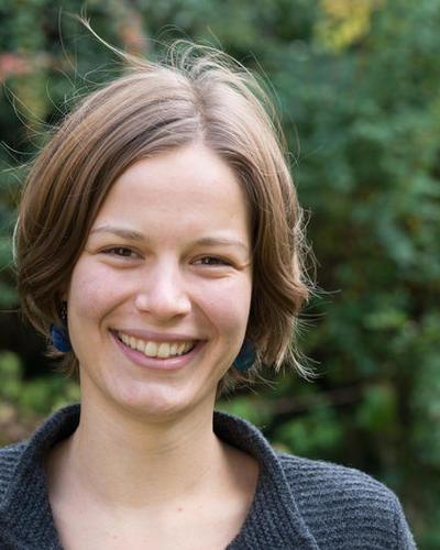 Anne Morée's picture