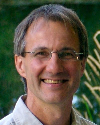 Erik Andviks bilde