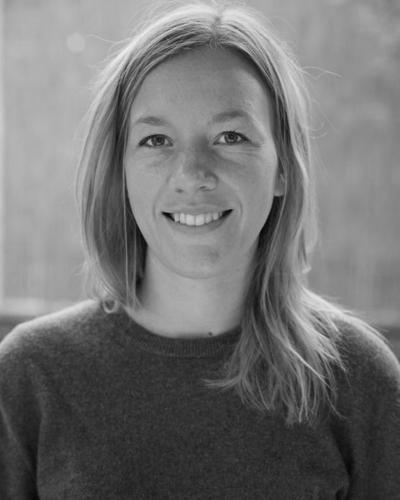 Sunniva Petersen Johansen's picture