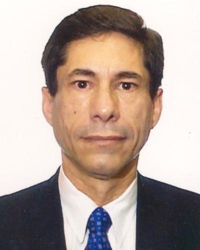 Jose Carlos Martines's picture
