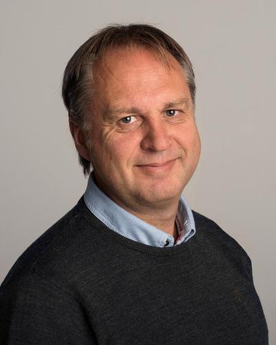 Pål Kristensens bilde