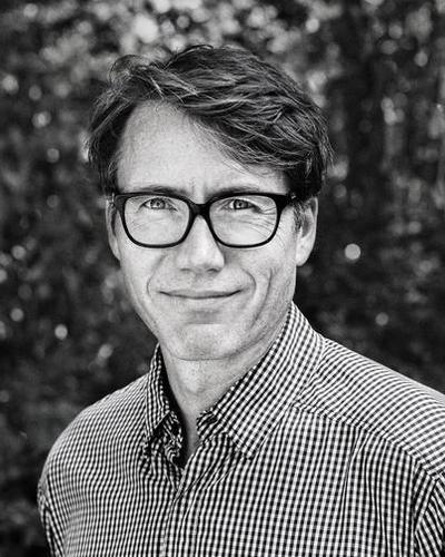Eirik Vassenden's picture