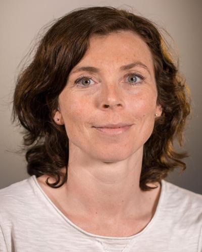 Miriam Skag's picture