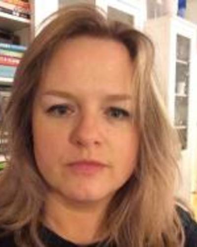 Victoria Jensen's picture