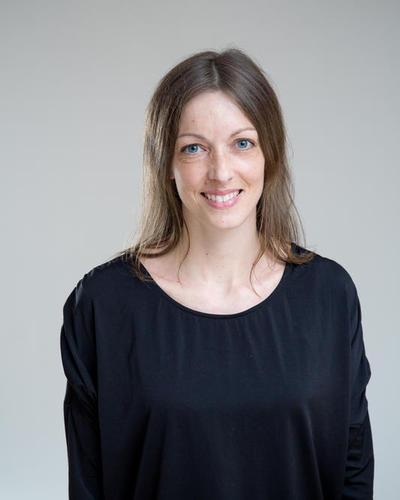 Kari Lid Skodje's picture