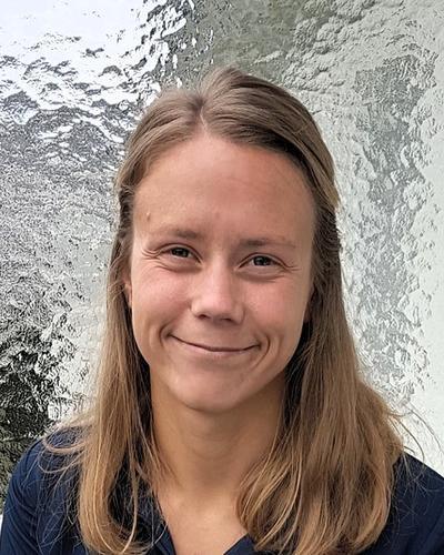 Kristine Flacké Haualand's picture