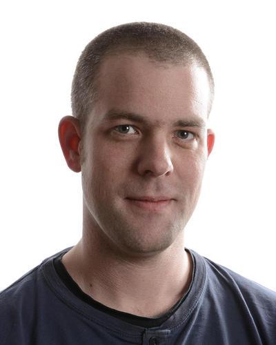 Edvin Fuglebakk's picture