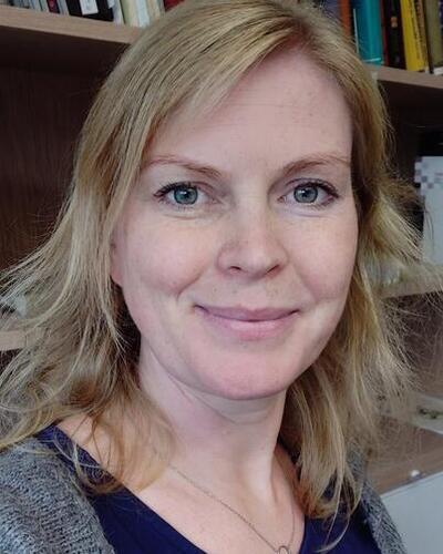 Kjersti Hasle Enerstvedt's picture