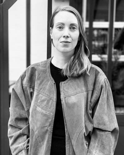 Ida Vikøren Andersen's picture