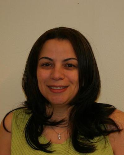 Massara Chaari's picture