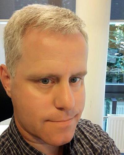 Atle Alden's picture