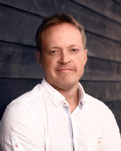 Eivind Valen's picture