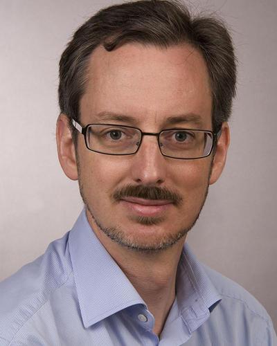 Frederik Kragerud Goplen's picture