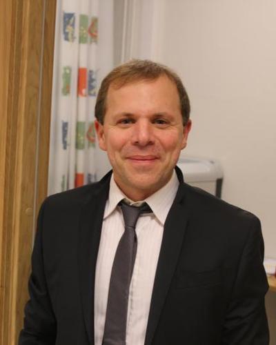 Andrea Sembenini's picture