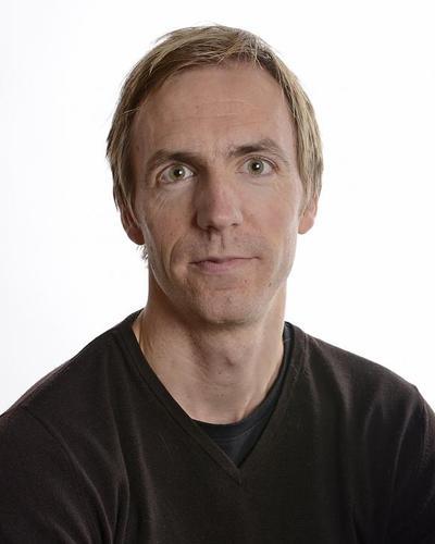 Helge Renå's picture