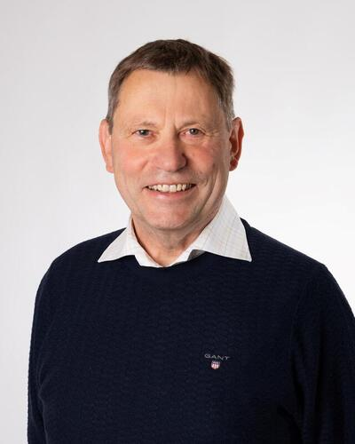 Nicolaas Dingeman Eland's picture