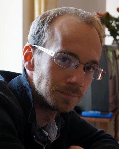 Teije Hidde Donker's picture