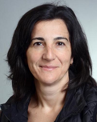 Maria Hernandez-Valladares's picture