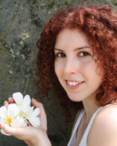 Eliana Ruiz Martinezs bilde