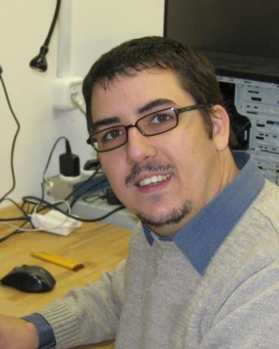 Gyula Tóth's picture
