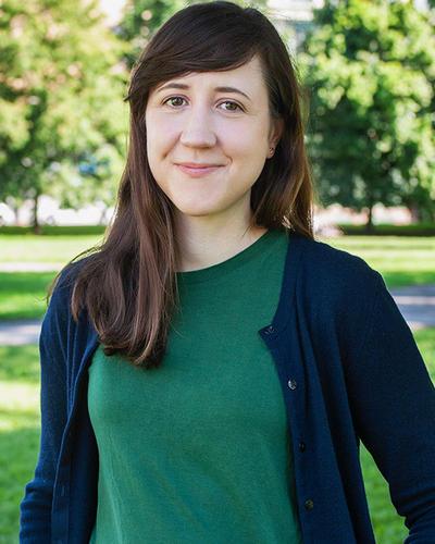 Martha Houen Dahle's picture