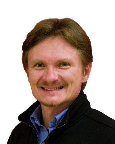 Nikolai Lehtinen's picture