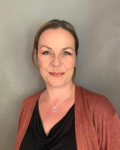 Ingrid Christensen's picture