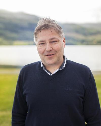Stein Inge Stigen's picture