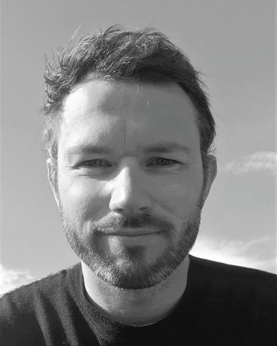 Sondre H. Hopen Eliasson's picture