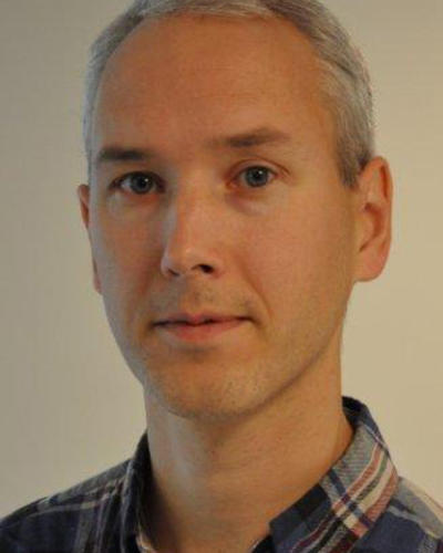 Tormod Eismann Strømme's picture