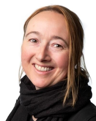 Heidi Rohde Rafto's picture