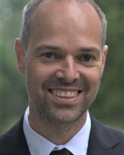 Erik Sandquist's picture